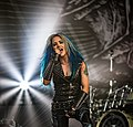 Arch Enemy - Wacken Open Air 2018-5553.jpg
