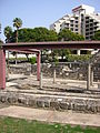 Archeological garden, Tiberias (23).JPG