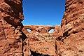 Arches N.P. - panoramio.jpg