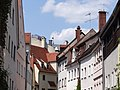 Architectural Detail - Augsburg - Germany - 04 (9274287675).jpg