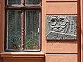 Architectural Detail - Chernivtsi - Bukovina - Ukraine - 01 (26661631844) (2).jpg