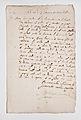 Archivio Pietro Pensa - Esino, C Atti della comunità, 178.jpg