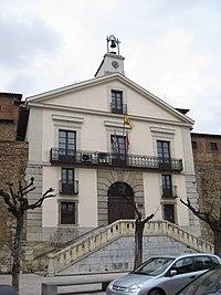 Archivo León.jpg