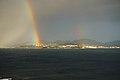 Arco da vella sobre a Ria de Vigo.jpg