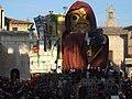 Arco di Augusto - Fano 23.jpg