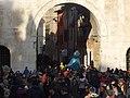Arco di Augusto - Fano 36.jpg