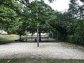 Ardèche Camping à Privas (Ardèche, France) - 15.JPG