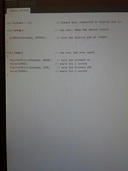 File:Arduino Program.jpg