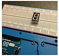 Arduino display breadboard.jpg