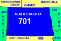 Area code ND.png