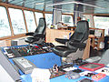 Argonaute wheelhouse seats.jpg