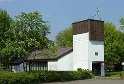Arholzen Kirche.jpg