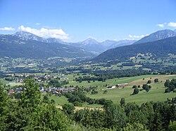 Arith depuis la Montagne de Bange.jpg