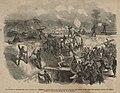 Arkansas Post Battlefield, by W. R. McComas.jpg