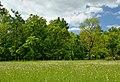 Arkna mõisa park.jpg