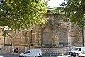 Arles-Thermes de Constantin-bjs180820-02.jpg
