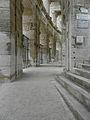 Arles (13) Arènes 01.JPG