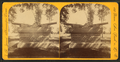 Arlington, Va, by Jarvis, J. F. (John F.), b. 1850.png