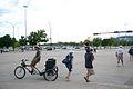 Arlington - Texas 2010 020.jpg