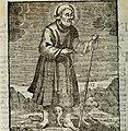 Armamentarii historico-legalis ordinum equestrium et militarium in codices triperiti in quorum primo decem discursibus præmissis res equestres per pendentibus peculiares alphabetica regula de quolibet (14787942223).jpg