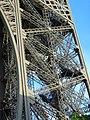 Armazon.001 - Torre Eiffel.jpg