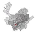 Armenia, Antioquia, Colombia (ubicación).PNG
