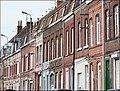 Armentières maisons de briques 2016 2.jpg