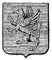 Armes de Saint-Brieuc.JPG