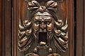 Armoires à deux corps aux divinités (Lyon, XVIe siècle) - détail 2.jpg