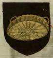 Armoiries de Mirandon de la Rivière - MS 329 BMLille f65r.png