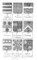 Armorial Dubuisson tome1 page193.png