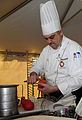Army Reserve competes in Field Kitchen category at Army Culinary Arts Competition DVIDS257035.jpg