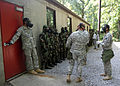 Army cadets learn basics of chemical warfare 150713-A-YK672-404.jpg