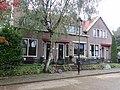 Arnhem Rijksmonument 516821 blok 4e Musschenstraat 4.JPG