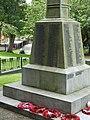 Arnot Hill War Memorial 5755.JPG