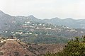 Around Hollywood, Los Angeles - panoramio (2).jpg