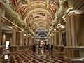 Around Las Vegas, Nevada (450244) (9462561761).jpg