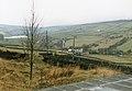 Around Malham, Yorkshire (200711) (9455310942).jpg