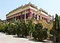 Around Mandalay 35.jpg