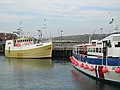Around Padstow, Cornwall (461340) (9457055403).jpg