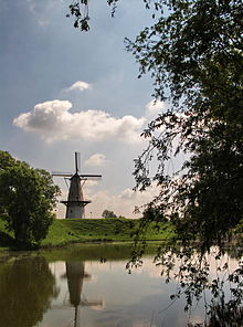 Around holland - Flickr - bertknot (5).jpg