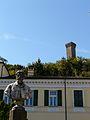 Arquata Scrivia-busto Bertelli e torre.jpg