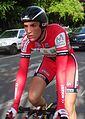 Arras - Paris-Arras Tour, étape 1, 23 mai 2014, arrivée (A053).JPG