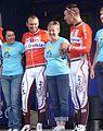Arras - Paris-Arras Tour, étape 1, 23 mai 2014, arrivée (B12).JPG