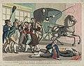 Arrestation de Georges Cadoudal.jpg
