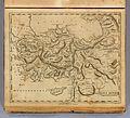 Arrowsmith, Aaron; Lewis, Samuel. Asia Minor. 1812.jpg