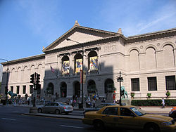 Art-institute-of-chicago-in-chicago-ill-usa.jpg