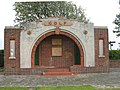 Art Deco Mini Golf ticket shed Princes Park - geograph.org.uk - 748770.jpg