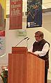 Art Historian R. Siva Kumar.jpg