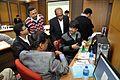 Art of Science - Workshop - Science City - Kolkata 2016-01-08 9097.JPG